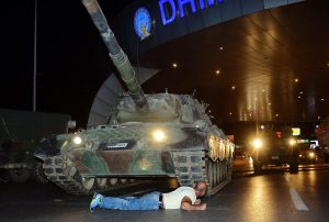 turkey-military-coup